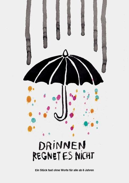 Drinnen-Regnet-Es-Nicht
